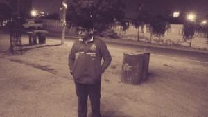 Saurav-Harsh's Profile Picture