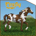 Firefly-Twilight pixel by Bright-Button
