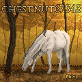 Chestnut67543 Pixel by Bright-Button