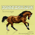 kmmcgourin Avatar by Bright-Button