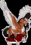 COMM: Lotherarius