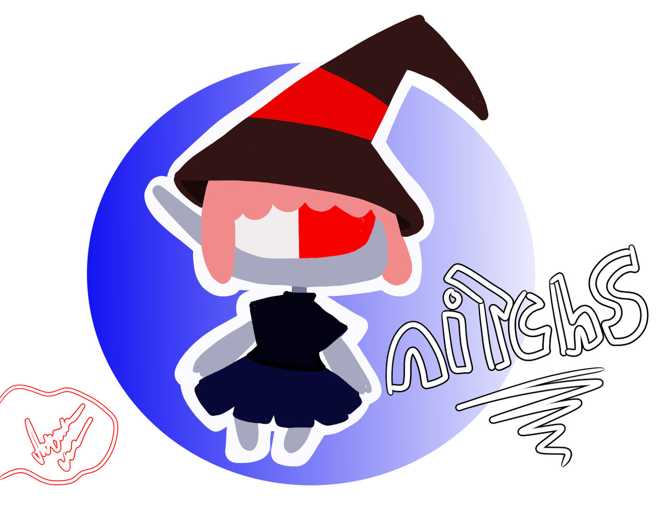 Nitches
