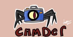 Camder
