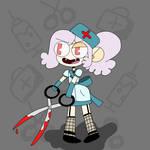 Nurse Kara