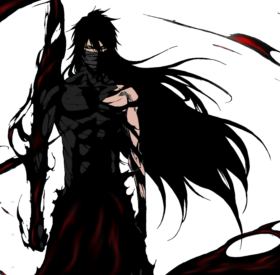 become getsuga base png by shadowstepsh d31tt5y