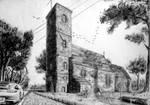 A Church in Neighbourhood