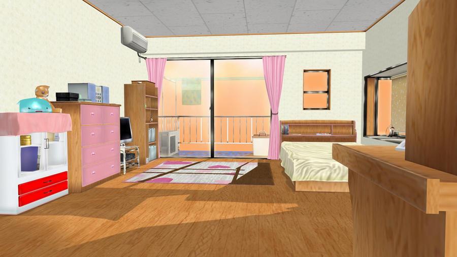 Core   Student Room