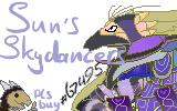 skydancershop_icon_by_eggdis-db9xn43.png