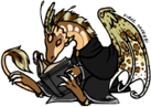smallbook_by_eggdis-dbprz6h.png