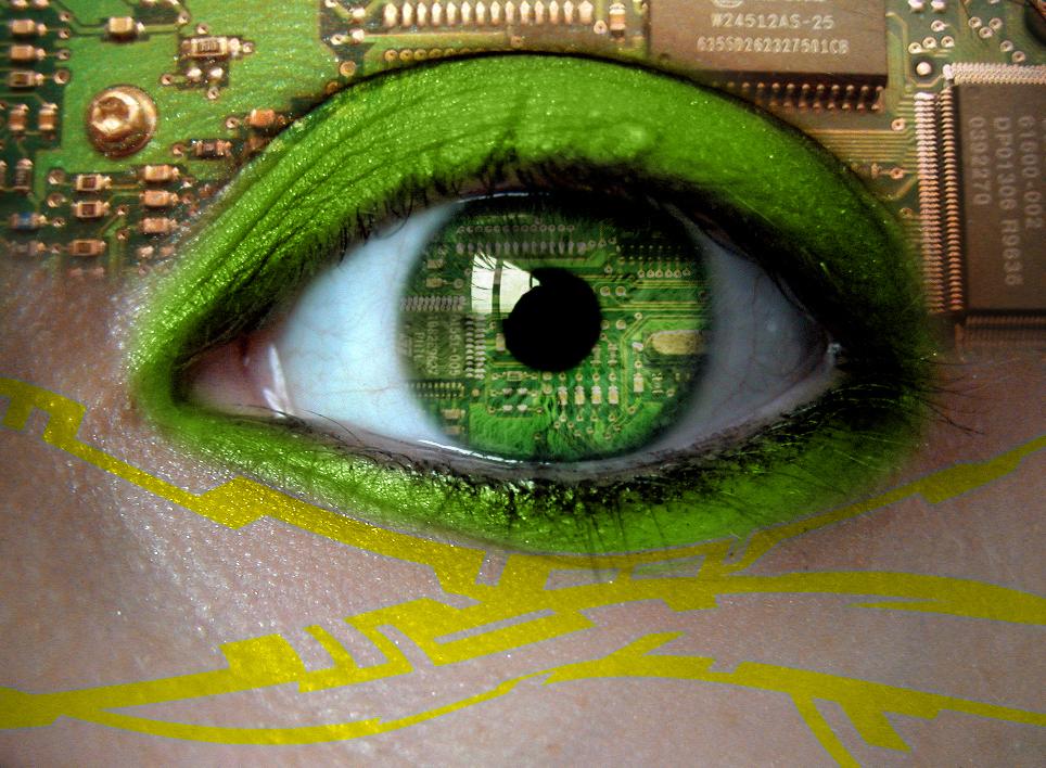 Dubine oka Electronic_Eye_by_asdfgfunky