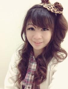 babypingu's Profile Picture