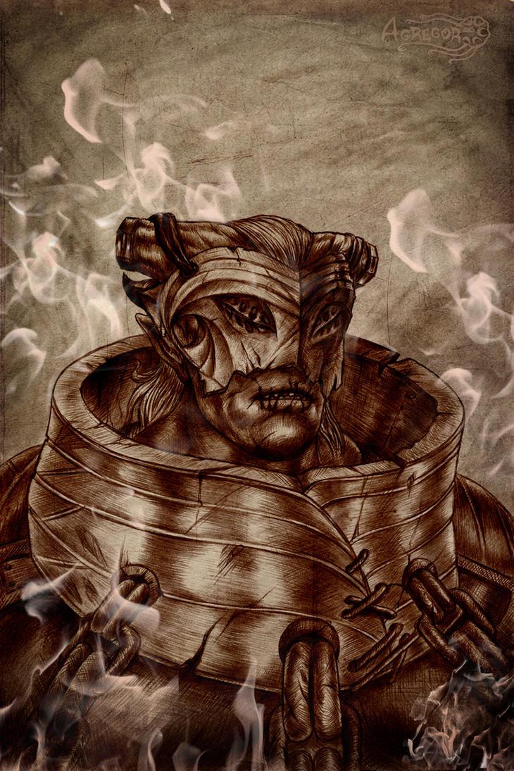 http://th08.deviantart.net/fs71/PRE/f/2011/072/0/c/dragon_age_2_ketojan_by_agregor-d3bjifx.jpg