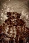 Dragon Age 2 Ketojan