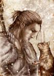 Dragon Age 2: Farewell