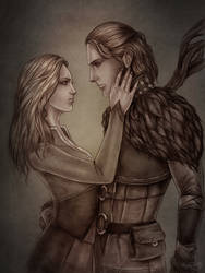 Dragon Age_Touch