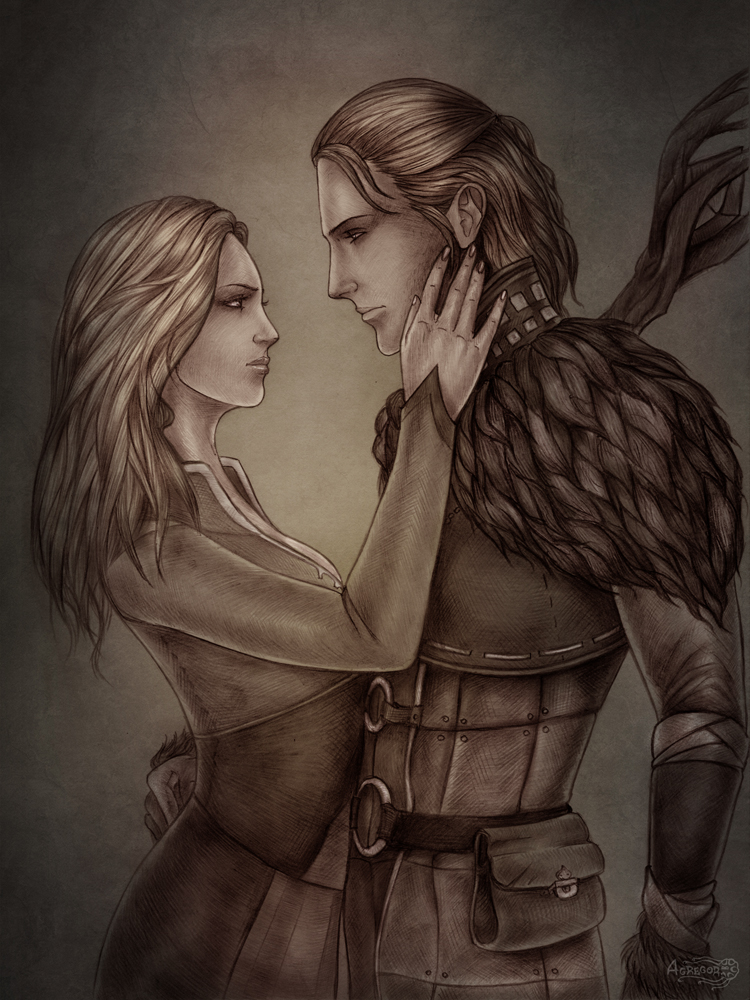 http://orig05.deviantart.net/97db/f/2013/127/f/9/dragon_age_touch_by_agregor-d64g2wc.jpg