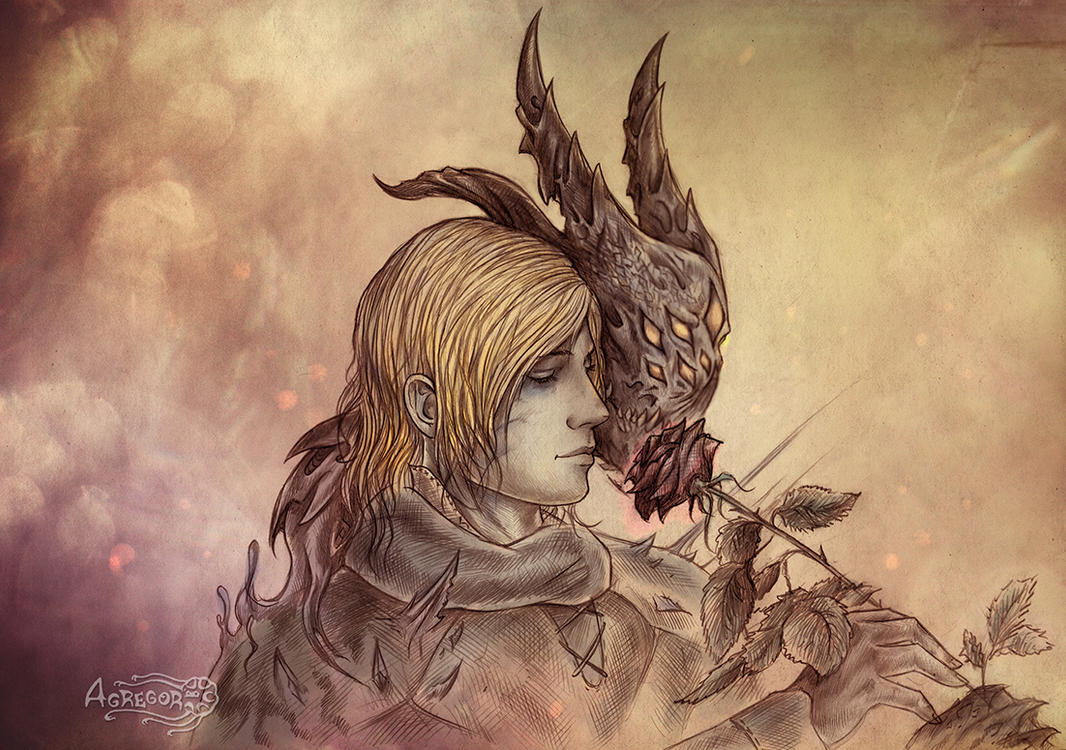 http://pre06.deviantart.net/20d9/th/pre/f/2014/188/2/0/dragon_age_inquisition__cole_by_agregor-d7pm19t.jpg