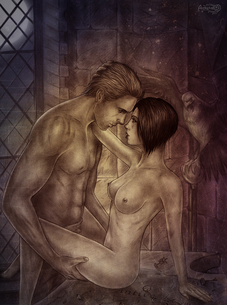 da_i__cullen_and_rayne_amell_war_room_by