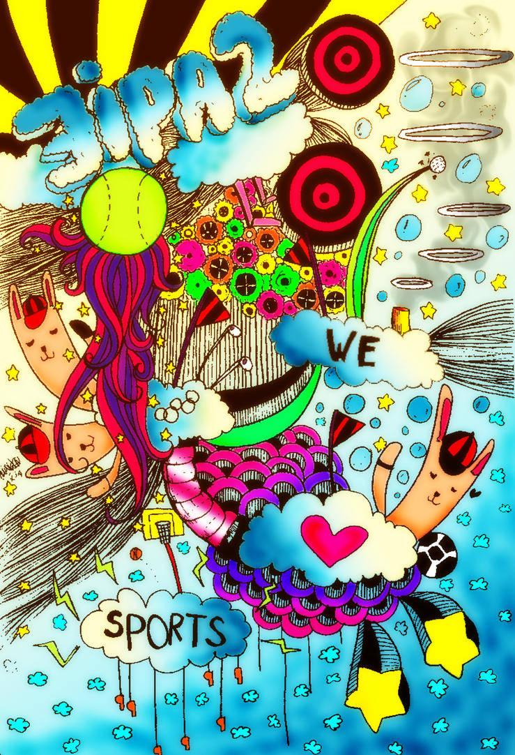 Yearbook Cover Art ~ Yearbook cover page ipa by mistymary on deviantart