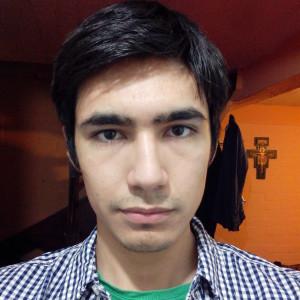 PabloLynch's Profile Picture