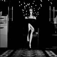 Hotel Noir by DashaMari