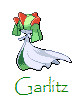 Garlitz by EeVeELuVeRzZ