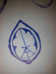Symbol of Paris My Ver.