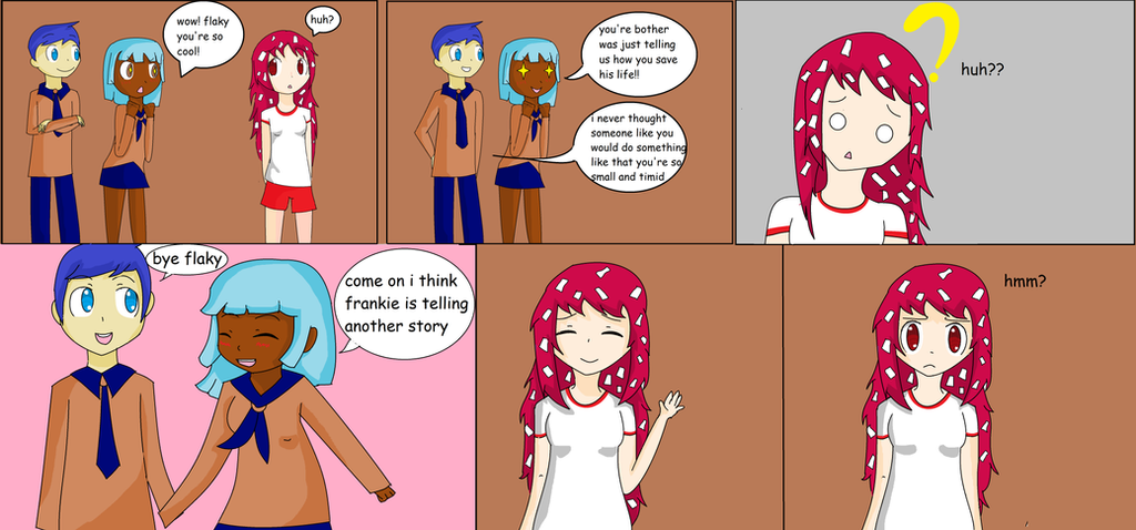 flakys brother pg 23 by flippyandflaky