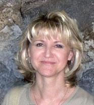 Me in December 2008 by hnedoocko