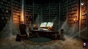 Dragon Age Inquisition - Loremaster