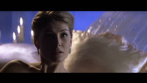 007 Die Another Day - Miranda Frost (7)