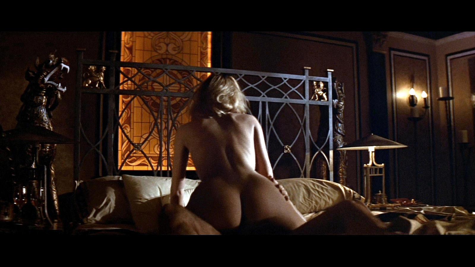 filmi-s-elementami-erotiki