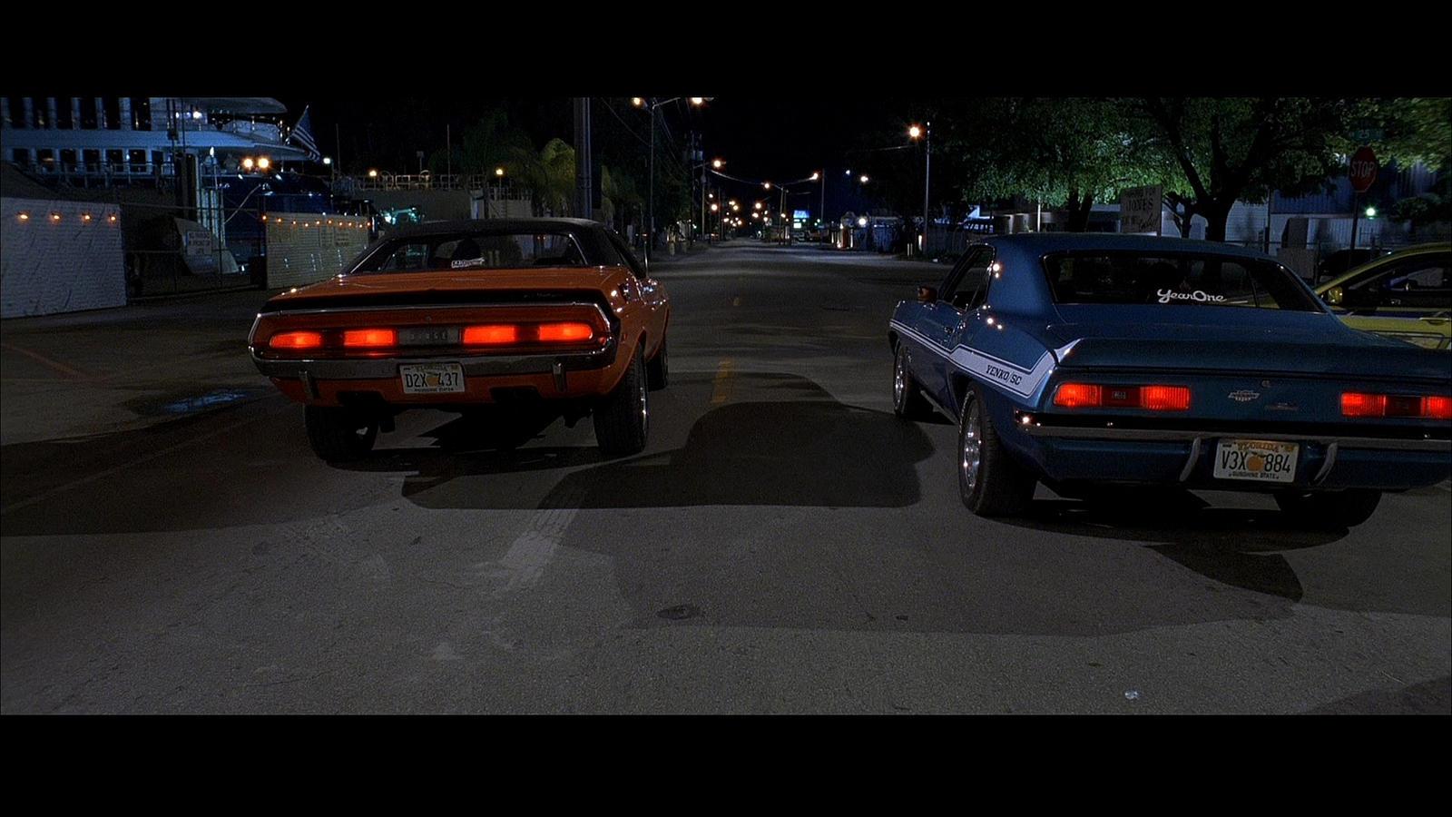 Fast Furious Muscle Cars By NewYungGun On DeviantArt - 2 fast 2 furious cars