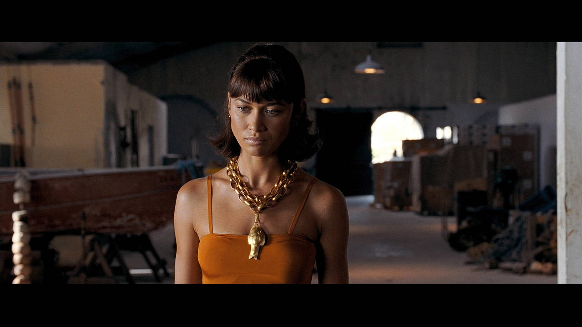 3288ca1a22 007 Quantum Of Solace - Camille (5) by NewYungGun on DeviantArt