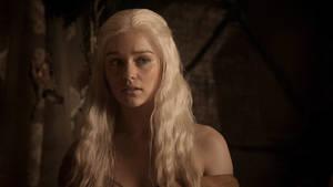 Game Of Thrones - Daenerys Targaryen (8)
