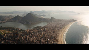 Fast And Furious 5 - Rio (3)