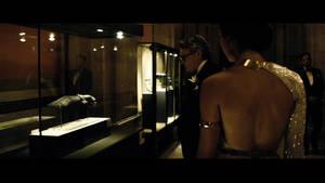 Batman v Superman - Diana Prince (5)