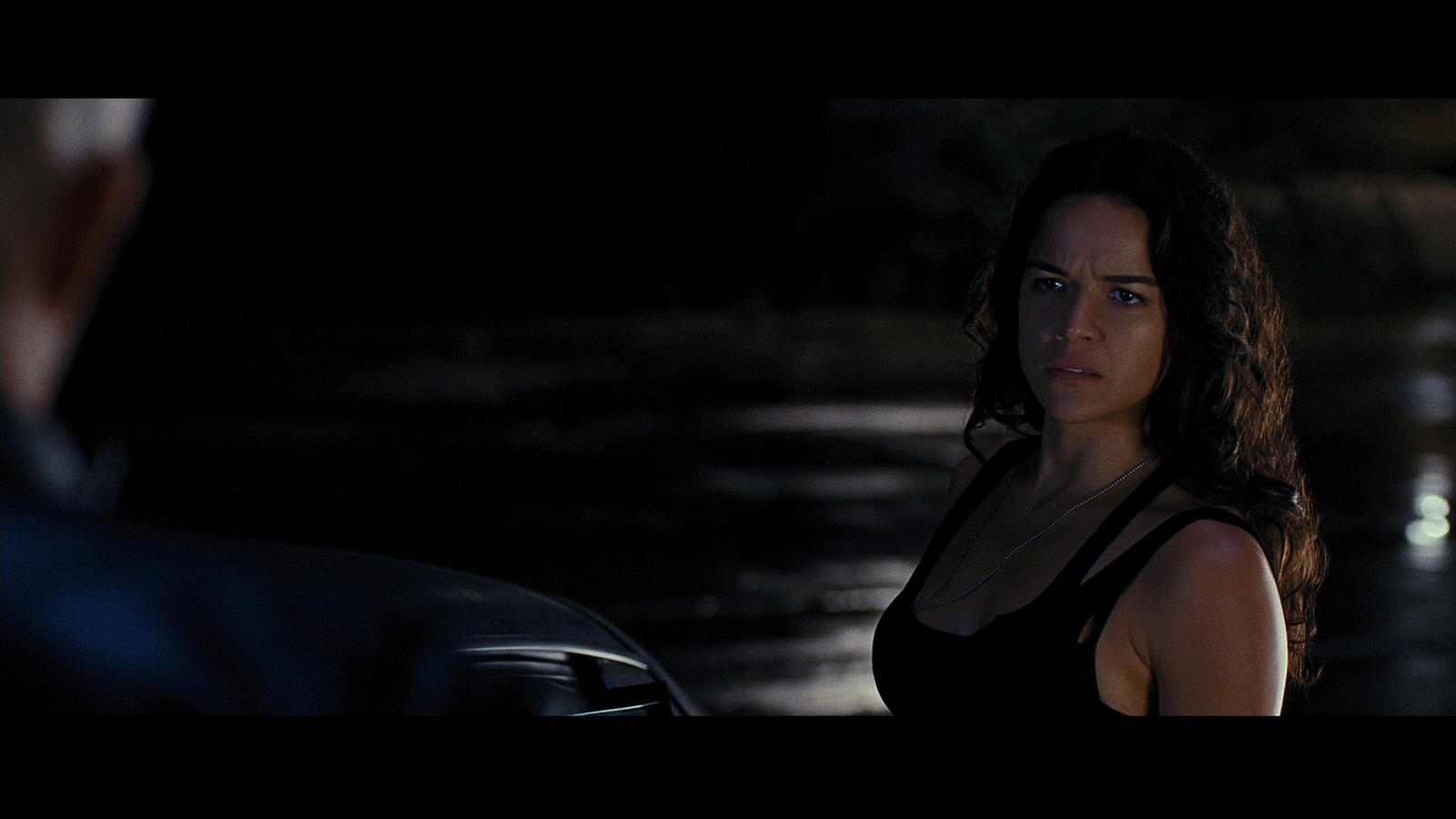 letty fast and furious 6 images. Black Bedroom Furniture Sets. Home Design Ideas