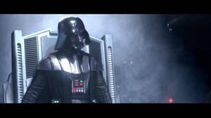 Star Wars Episode III - Darth Vader