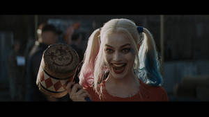 Suicide Squad - Harley Quinn (17)