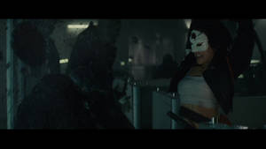 Suicide Squad - Katana (6)