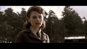 Captain America The First Avenger - PeggyCarter(1)