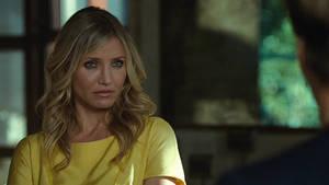Bad Teacher - Elizabeth Halsey (2)