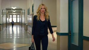 Bad Teacher - Elizabeth Halsey (3)