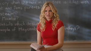 Bad Teacher - Elizabeth Halsey (17)