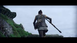 Star Wars Episode VII - Rey (16)