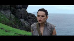Star Wars Episode VII - Rey (17)