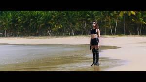 XXX Return Of Xander Cage - Serena Unger (7)
