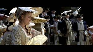 Pirates Of The Caribbean 1 - Elizabeth (5)