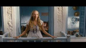 Mamma Mia! - Sophie (1)